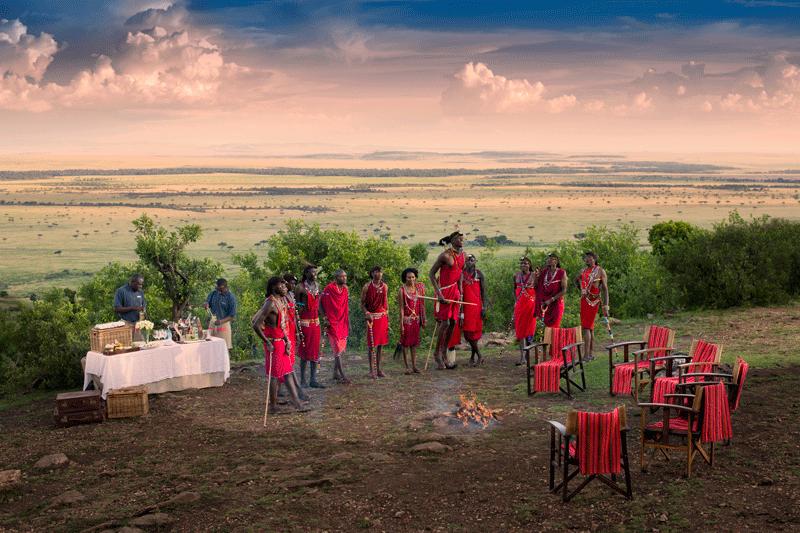 Explore_Maasai-dance-sundowners-andBeyond-Bateleur-Camp