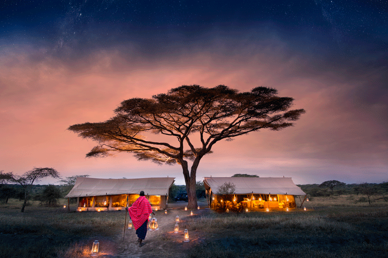 Explore_Main-areas-andBeyond-Serengeti-Under-Canvas-(2)