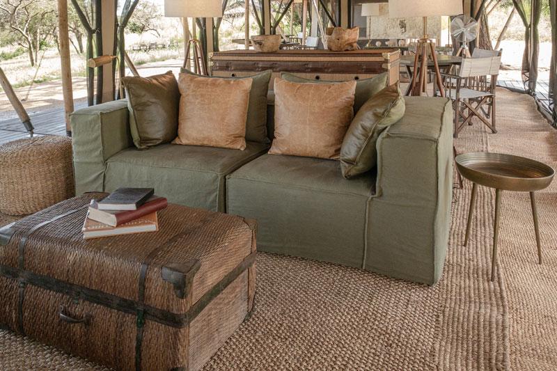 Explore_Mila-Tented—open-plan-living-area