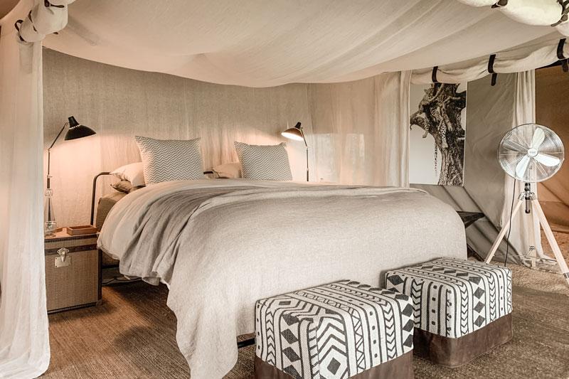 Explore_Mila-Tented—tented-suite(1)