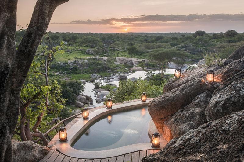 Explore_Mwiba-Lodge—Jacuzzi