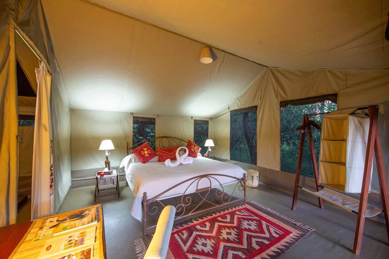 Explore_Nairobi-Tented-Camp—room-