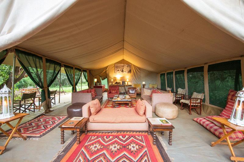 Explore_Nbi-Tented-Camp—1