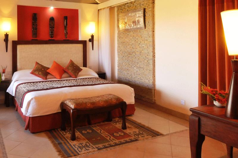 Explore_Ol-Tukai-Lodge-Double-Room