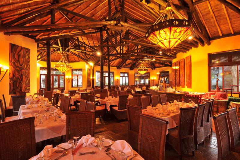 Explore_Ol-Tukai-Lodge-Restaurant