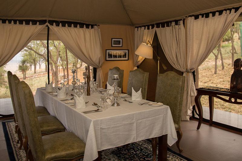 Explore_Ole Serai Luxury Camp-85