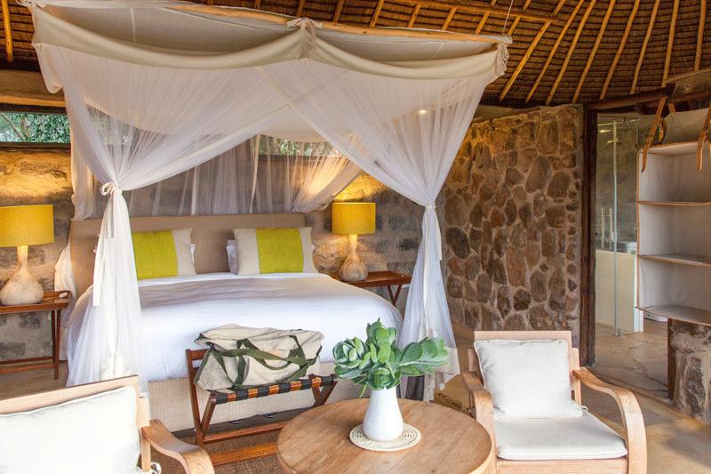 Explore_Ololo-Lodge-Tents-03-(1)