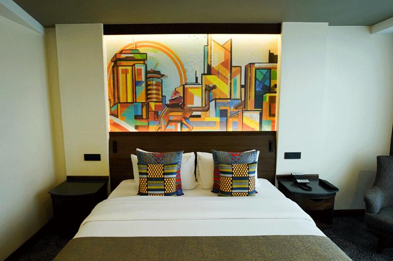 Explore_Panafric-Deluxe-Room_10