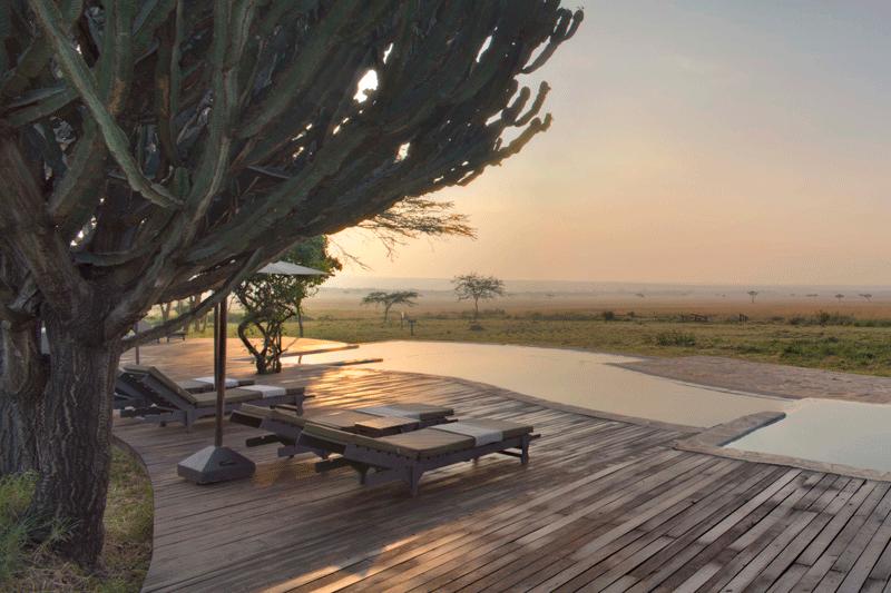 Explore_Pool-andBeyond-Kichwa-Tembo