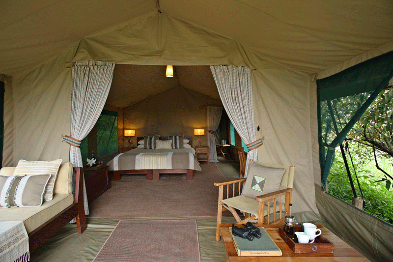 Explore_Rekero-Camp-guest-tent-interior-2