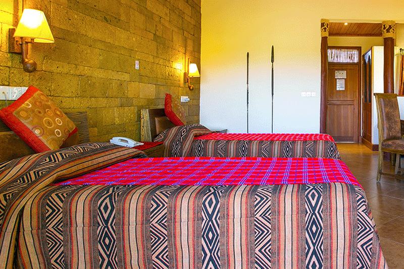Explore_Samburu_simba2