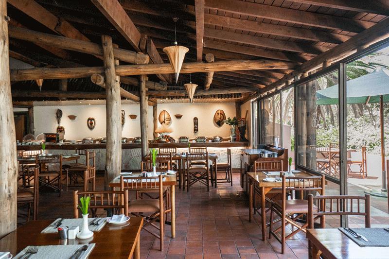 Explore_Sarova-Lion-Hill—Dining-1