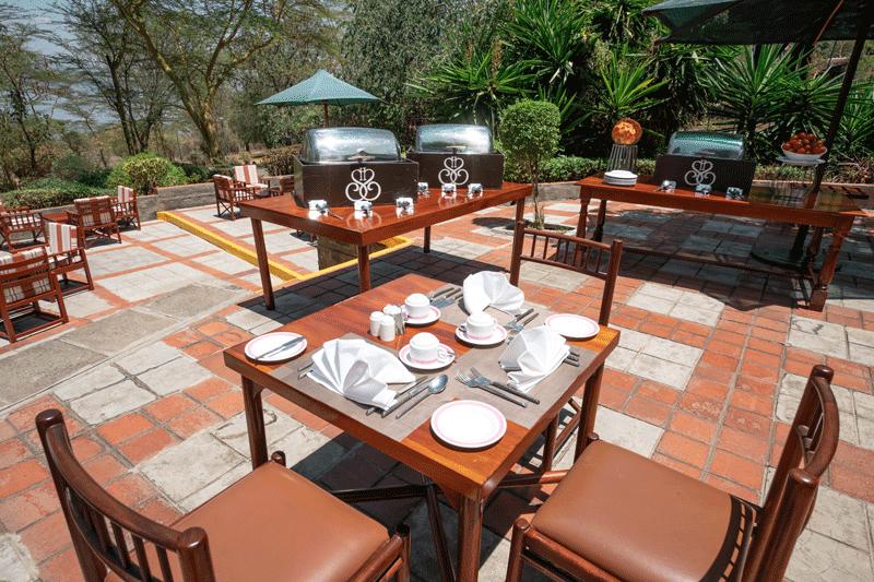 Explore_Sarova-Lion-Hill—Private-dining-9