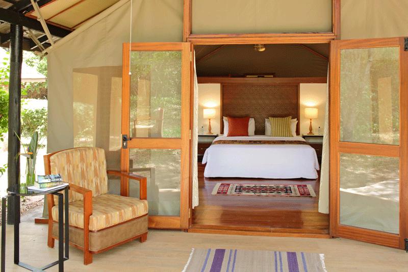 Explore_Sarova-Mara-Game-Camp—Deluxe-Tent-5