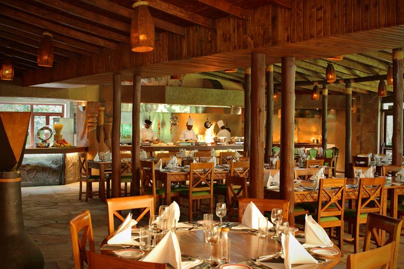 Explore_Sarova-Mara-Game-Camp—Isokon-restaurant-3