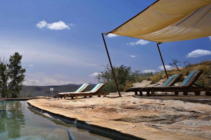 Explore_SarunisamburuLower-swimming-pool
