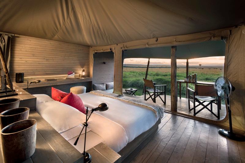 Explore_Superior-view-tent-andBeyond-Kichwa-Tembo-_2_