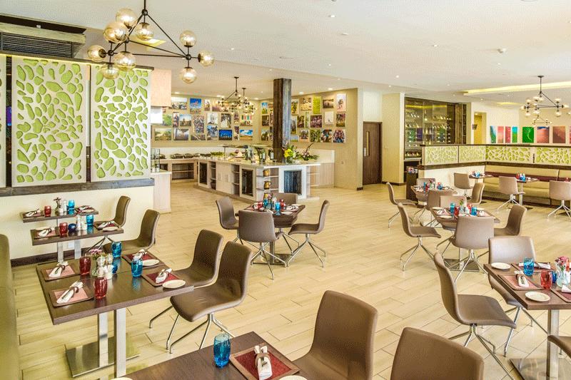 Explore_Tamarind—Restaurant-inside