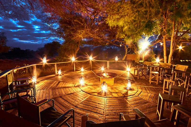 Explore_Tawi-Lodge—bon-fire