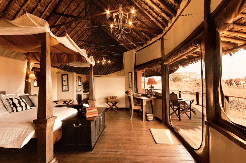 Explore_Tawi-Lodge—room
