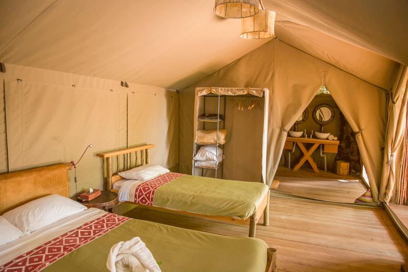 Explore_Tent-1