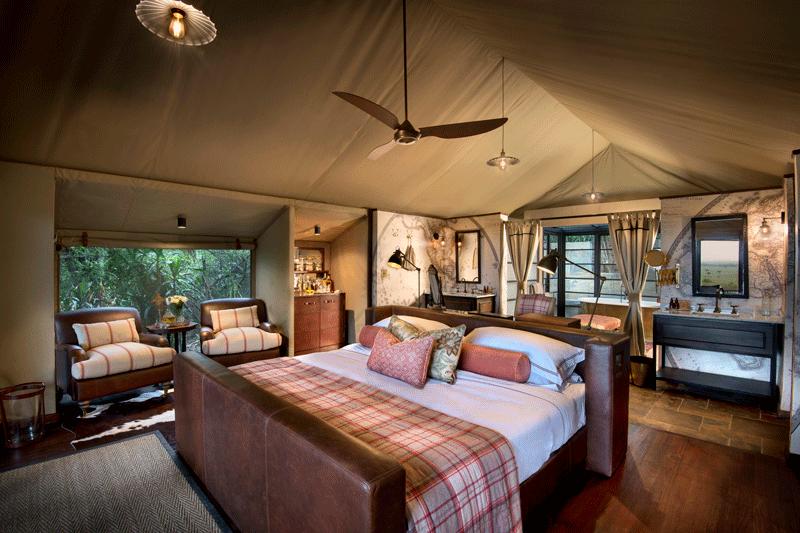 Explore_Tented-suite-andBeyond-Bateleur-Camp
