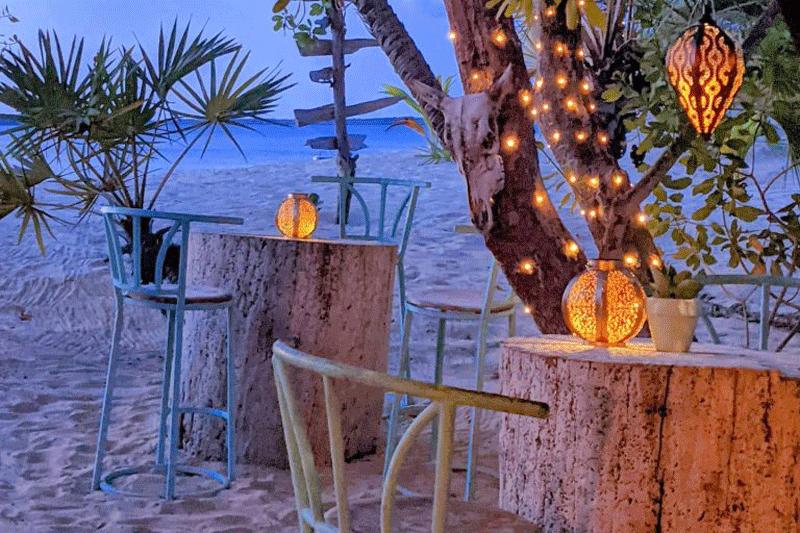 Explore_The_Cabanas_Lamu1