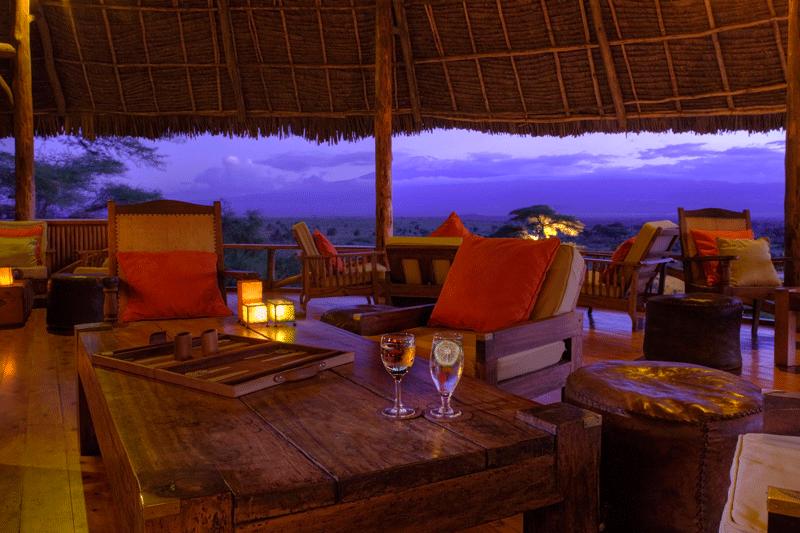 Explore_Tortilis-Camp—Bar-&-Lounge-Area