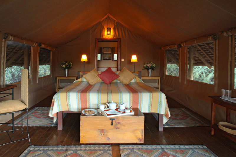 Explore_Tortilis-Camp—accommodation—double-tent-2