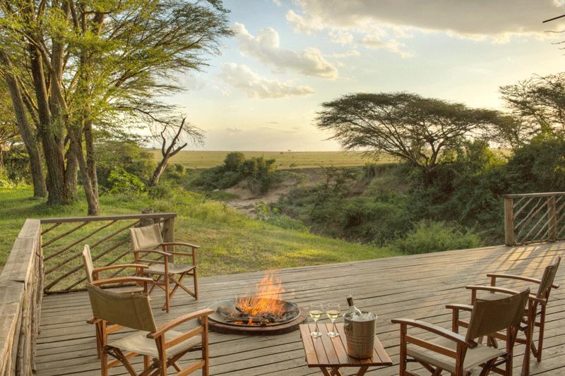 Explore_View-from-Basecamp-Masai-Mara-Restaurant