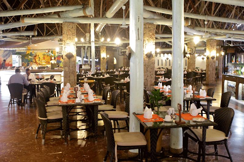 Explore_Voyager—Restaurant