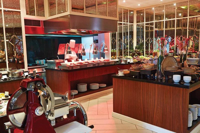 Explore_cafe-villa-rosa-buffet-large