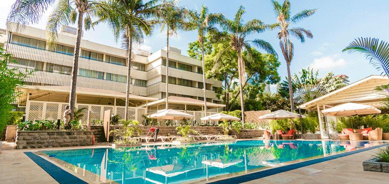 Explore_coverSarova-Panafric-Swimming-pool_1