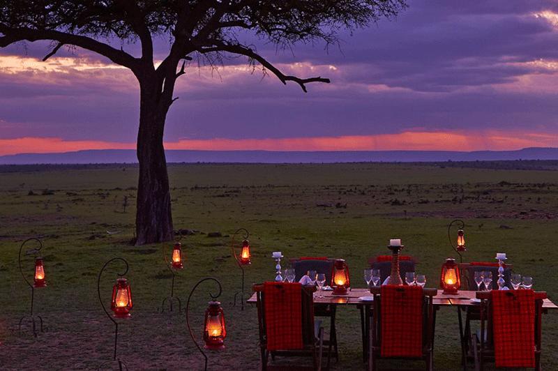 Explore_dining-olare-mara-kempinski-masai-mara