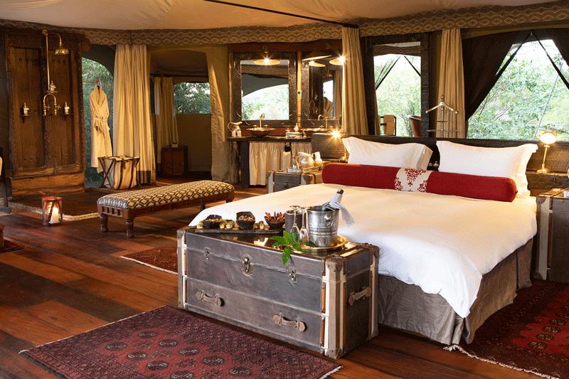 Explore_great-plains-conservation-mara-plains-honeymoon-room-bed
