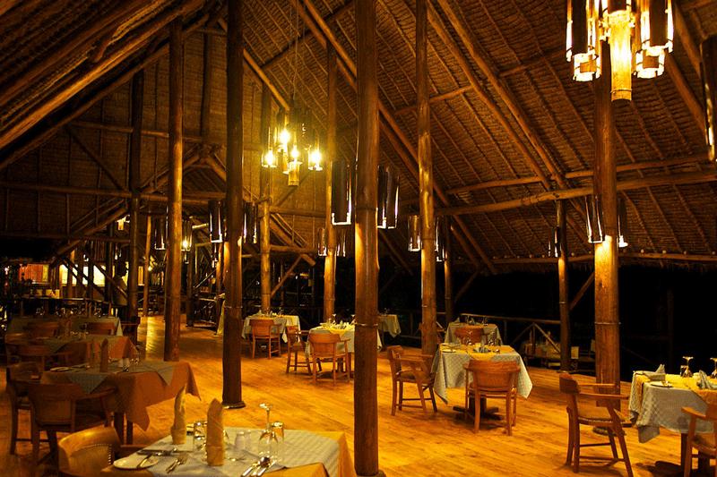 Explore_samburu-intrepids-galleryrestaurant