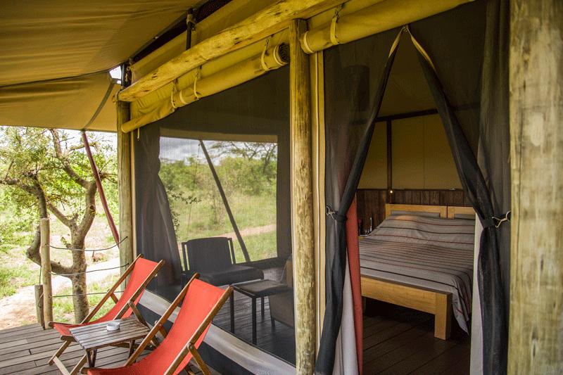 Explore_tent