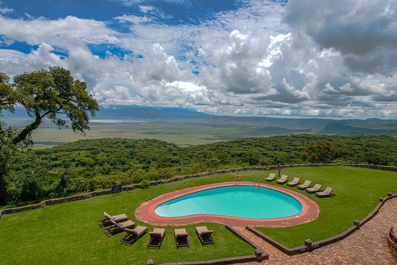 Explorer-NgorongoroSopa_001