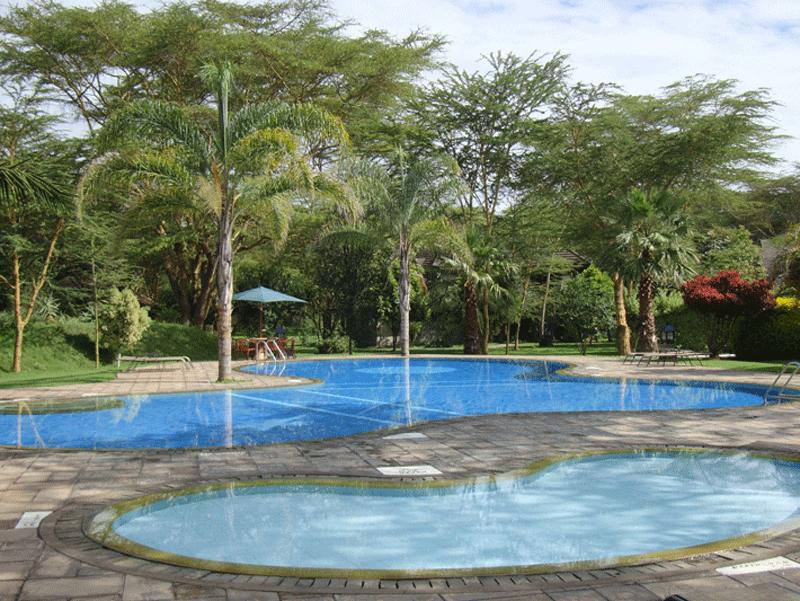 cover_Explore_Lake-Naivasha-Simba4