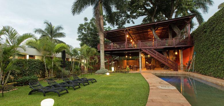 Cover-Best-Westert—Entebbe