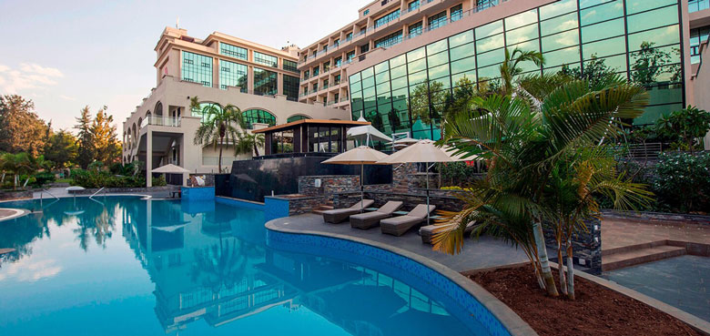 Cover-Explore-Marriot-Hotel-1