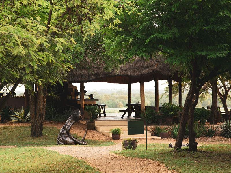 Cover-Explore-Murchison-Falls-River-Lodge-4