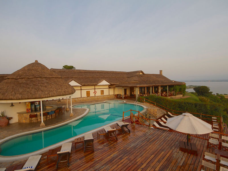 Cover-Explore-Mweya-Safari-Lodge-3