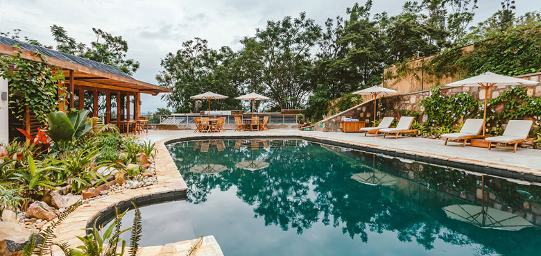 Cover-Explore-Retreat-by-Heaven_pool