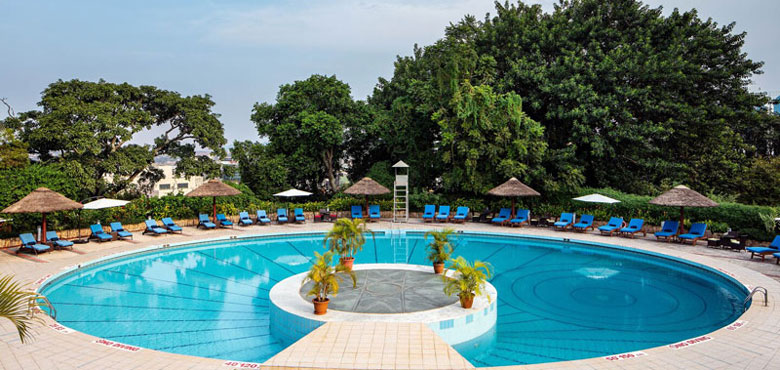 Cover-Explore-Sheraton-Kampala–Pool