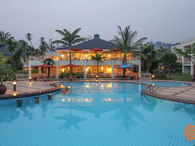 Cover-Explore-l.Kivu-Serena-Lodge