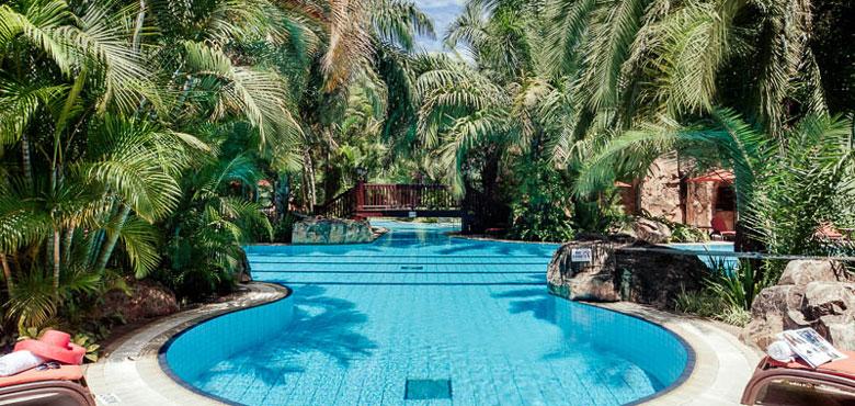 Cover-Kampala-Seran-Hotel–Pool
