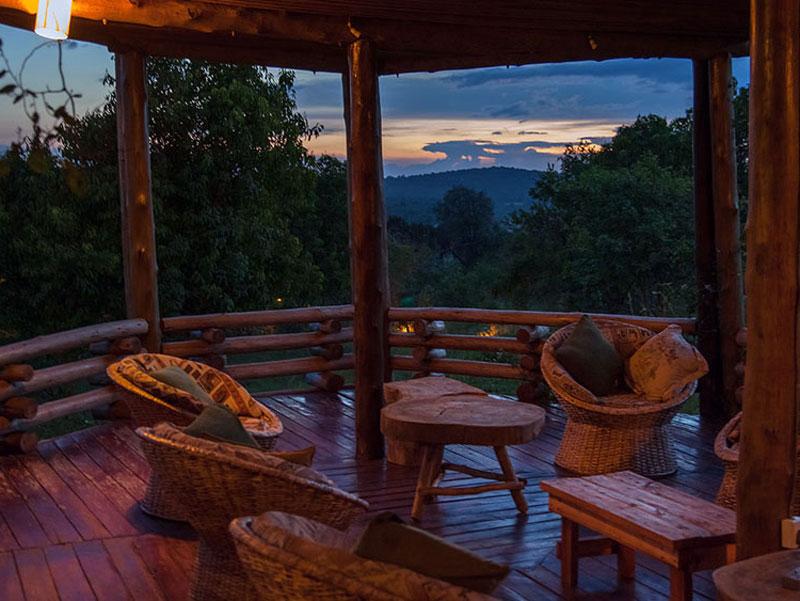 Cover-Mburo_Uganda_Mburo_Safari_Lodge_Restaurant_IMG_4136
