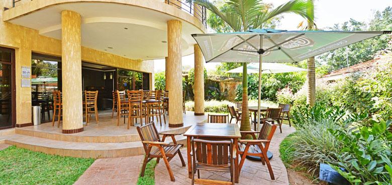 Cover-Protea-by-Mariott-Kampal-Bar
