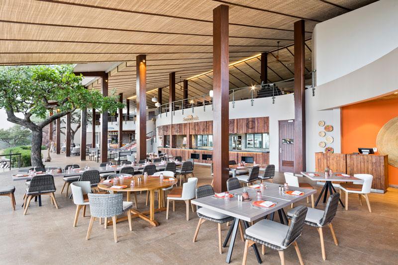 Explore-202MeliaSerengetiLodge-Savannah+Restaurant